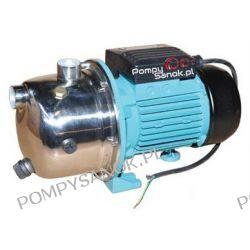 Pompa hydroforowa JY 1000 INOX - 230V