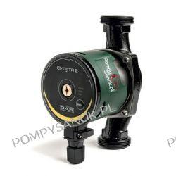 Pompa obiegowa do C.O EVOSTA 2 40-70/180 DAB Pompy i hydrofory