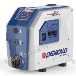 PEDROLLO DG PED 5 zestaw stałego ciśnienia sterowany inwerterem Ogród