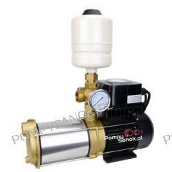 Hydrofor MH 1300 INOX Inwerter