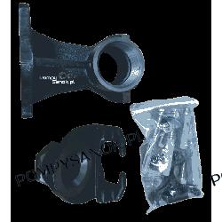 Adapter, Autozłącze, Stopa sprzęgająca EBARA RIGHT Pompy i hydrofory
