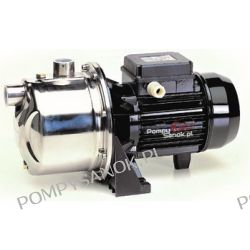 Samossąca pompa hydroforowa M 99 230V SAER Pompy i hydrofory