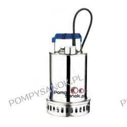 BEST 5 Pompa do wody brudnej Pompy i hydrofory