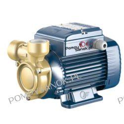 Pompa peryferalna PQ 81Bs 3x230V/400V PEDROLLO Dom i Ogród