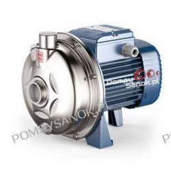 Pompa odśrodkowa PEDROLLO CP/CPM 180-ST4 230V/400V AISI 304 Dom i Ogród