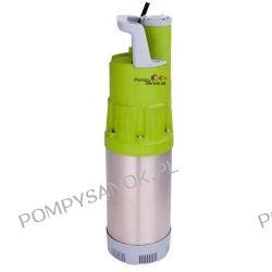 Multi Diver 1000 EVO pompa zatapialna 230V