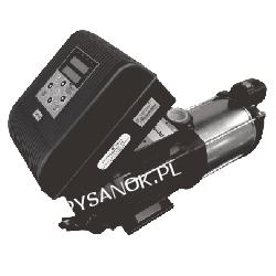 Zestaw pompa MULTINOX-A 200/80T falownik IMF 1.3.30 PROFI Dom i Ogród