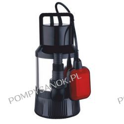 Pompa zatapialna Multi SP 1100 230V