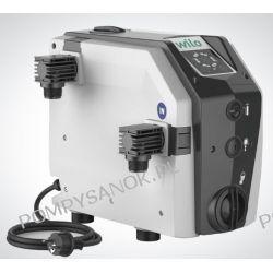 Zestaw do podnoszenia ciśnienia WILO-ISAR BOOST 5-E-5