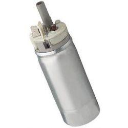 pompa paliwa POLONEZ GSi,POLONEZ ROVER, ROVER 114