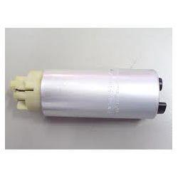 pompa paliwa CITROEN PEUGEOT  0580453052 24h