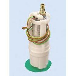 Pompa Paliw AUDI 100 200 80 A6 72165110,0580254003