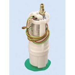 Pompa Paliwa AUDI 100 200 80 A6 5 cylindrów NOWA