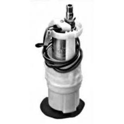 Pompa Paliwa AUDI 100 200 80 A6 5 cylindrów   GWARANCJA, NOWA 0580254003   DOSTAWA  24h...