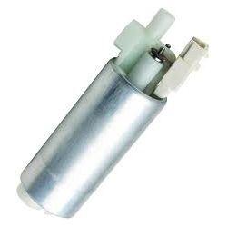 pompa paliwa CHEVROLET ASTRO,BLAZER,C1500,C2500...