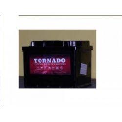 Akumulator TORNADO 55Ah 430A +PRAWY lub +LEWY  WROCŁAW , TANIO ,GWARANCJA 2 LATA... Pompy paliwa
