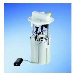 pompa paliwa KOMPLETNA Peugeot 406 HDI 0580303006,9637812180,0580303027 NOWA ...