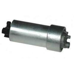 pompa paliwa MERCEDES A KLASA W168 A140 A160 A190 A200 NOWA...