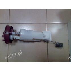 pompa paliwa  CHRYSLER NEON II DODGE NEON II PLYMOUTH NEON II  2.0 16V  E7130M, TU147...