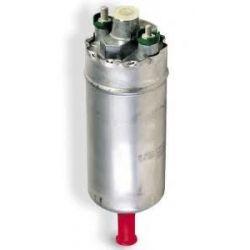 IVECO DAILY II 35 S 13 V,35 C , 40 C 13,50 C 13 0580464073 pompa paliwa, pompka paliwowa...
