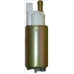 pompa paliwa FORD FUSION PUMA TRANSIT MONDEO 24h