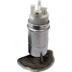 SKODA  FABIA 1.4 TDI, 1.9 TDI SKODA ROOMSTER 1.4 TDI, 1.9 TDI  6Q0.919.050 pompa paliwa, pompka paliwowa...