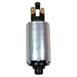 pompa paliwa  SUZUKI SWIFT II 1.3  15101-60B04...