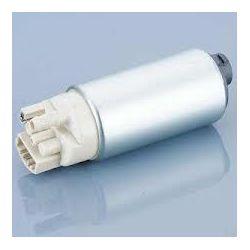 Pompa paliwa Peugeot 206 307 406 806 807 Expert 2.0 2.2 HDI  1525.V1 1525.V2 1525.V4...