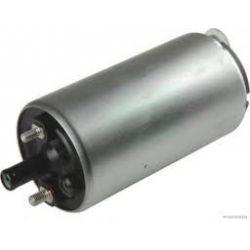 Pompa paliwa Mitsubishi Colt III 1.5 1.6 Galant 1.8 2.0 Pajero 3.0...