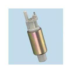 Pompa paliwa Renault Megane 1.4 7700832219 702550310...