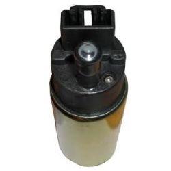 Pompa paliwa Renault Kangoo Rapid 1.2 1.4 ,8200155188...
