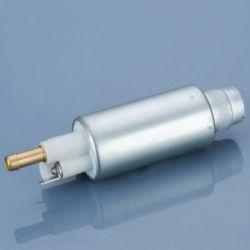 Pompa paliwa Renault Laguna 1.8 16V 2.0 16V,7700414742 7700427101...