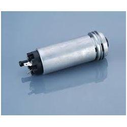 Pompa paliwa VW Passat 1.6 1.8 ,0580453016...