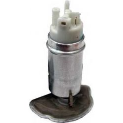 pompa paliwa VOLKSWAGEN  LT 35 2.8 TDI 220-212-003-003 ...