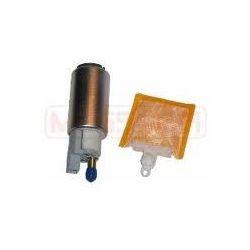 Pompa paliwa Ford Focus 1.4 1.6 1.8 2.0 2.5 3M519H307AA...