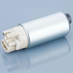 Pompa paliwa Citroen Evasion Jumpy 2.0 HDI 2.2 HDI...