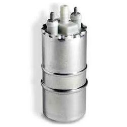 Pompa paliwa Citroen Jumpy Xantia Evasion 2.0 HDi...
