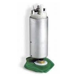 Pompa paliwa Citroen Xantia 1.8 2.0 3.0...