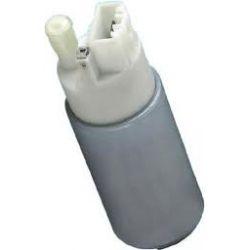 Pompa paliwa Daewoo Tacuma 1.6 1.8 2.0...