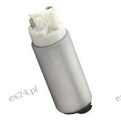 Pompa Paliwa KIA SPORTAGE 1,5 2,0 CRDi 311112D410 31111-2D410