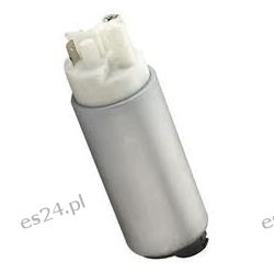 pompa paliwa 4B0906087AT AUDI A6 2,5 TDI A4 2.5 TDI SUPERB 2.5 TDI PASSAT 2.5 TDI