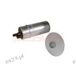 Pompa Paliwa BMW (E46) 16141184279 DIESEL 228-214-002-005 228214002005 Pompy paliwa