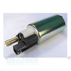 pompa paliwa FORD PUMA FORD TRANSIT 97-2002r XW9U9350AA