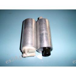pompa paliwa AUDI A6 VW PASSAT 8E0906087E 8E0906087 E 8E0906087D