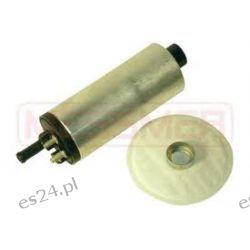pompa paliwa 0580453070 0580453071 0580453081