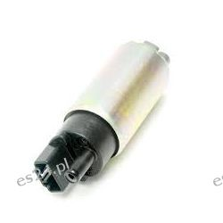 pompa paliwa NISSAN PRIMASTAR DCI 80 100 140