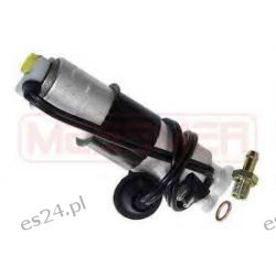 pompa paliwa MERCEDES CLK C208 200 320 430 230