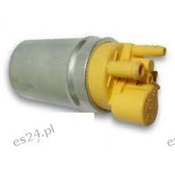 pompa paliwa VW TOURAN 1.9 2.0 TDI 1T0919050A