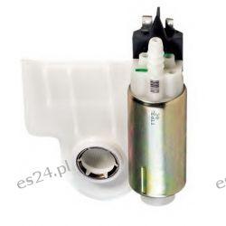 pompa paliwa RENAULT CLIO THALIA 1.4, 1.6