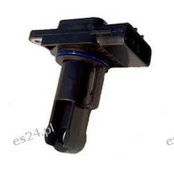 PRZEPŁYWOMIERZ LEXUS GS RX IS 300 450 22204-22010 2220422010